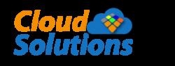Cloud Solutions doo