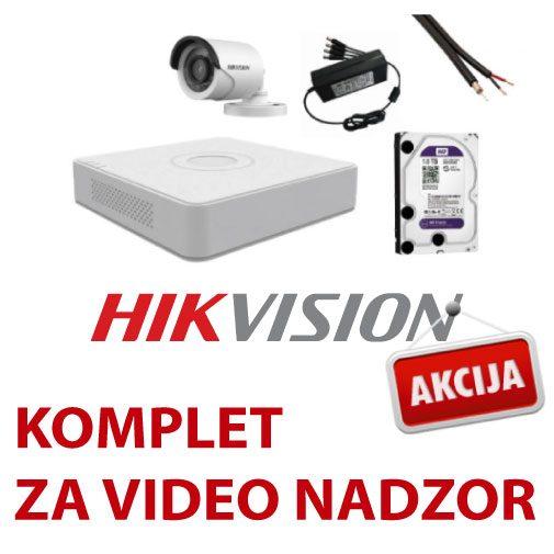 Komplet-za-video-nadzor-sa-jednom-kamerom