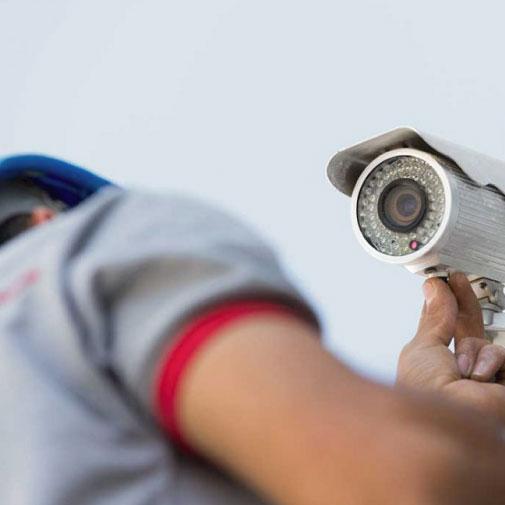 odrzavanje-video-nadzora