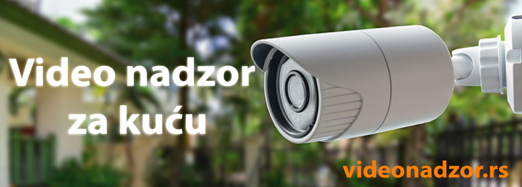 video-nadzor-za-kuću